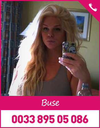 _buse